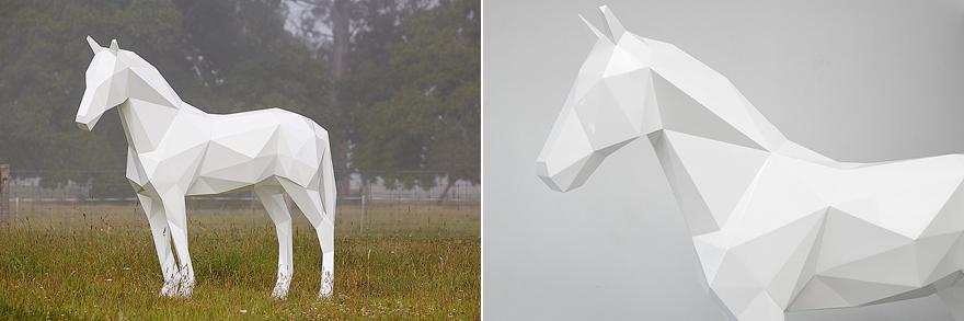 BenFoster-Horse.jpg