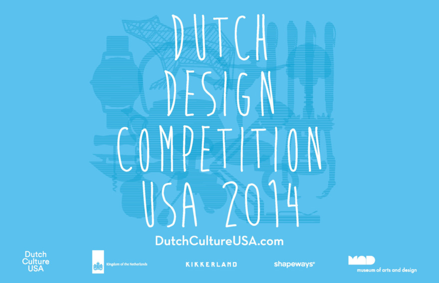 DutchDesignCompetition.jpg