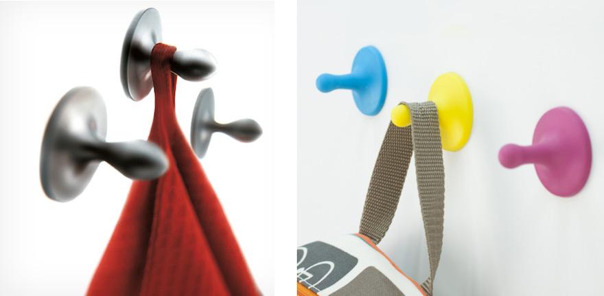 Eva-Solo-hooks-and-Puj-Nubs.jpg