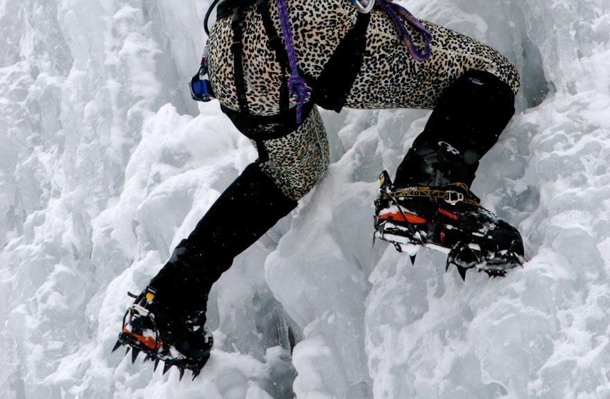 IceClimbing-880.jpg