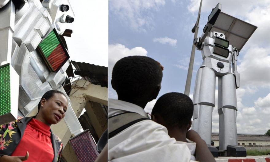KinshasaRobot-COMP.jpg