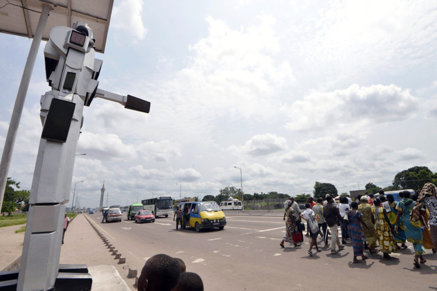 KinshasaRobot-CrossingGuard.jpg