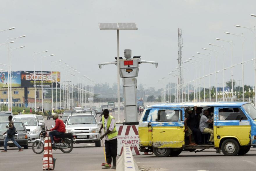 KinshasaRobot-HERO.jpg