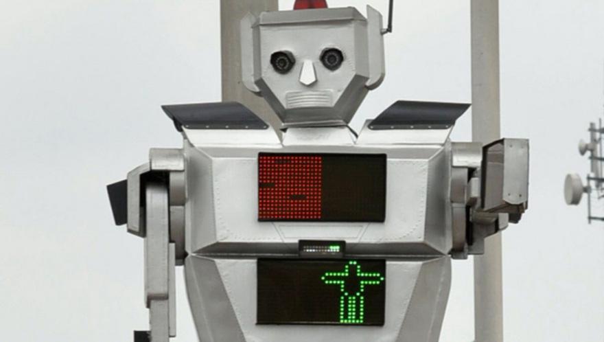 KinshasaRobot-detail.jpg