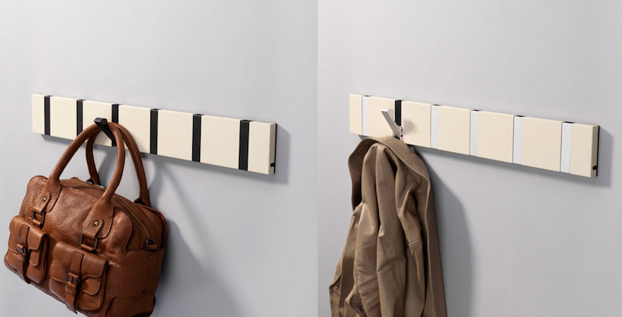 LoCa-Knax-horizontal-coat-rack.jpg