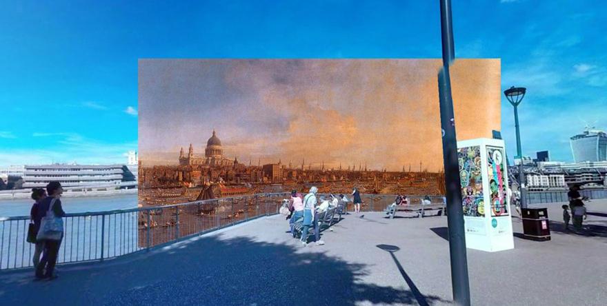 LondonPhotos-Handrail.jpg