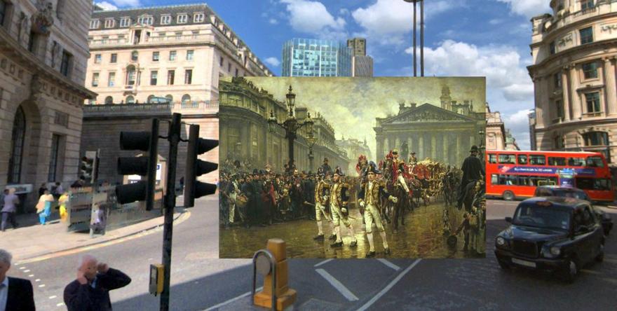 LondonPhotos-Sidewalk.jpg