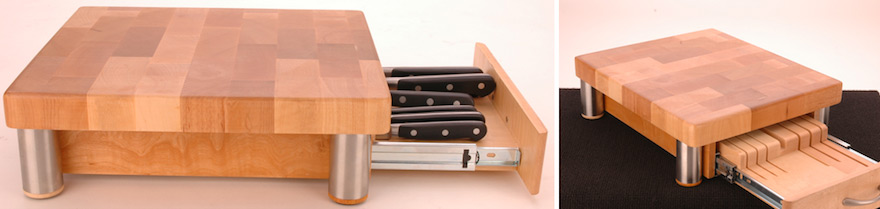 MIU-France-cutting-board-with-knife-drawer.jpg