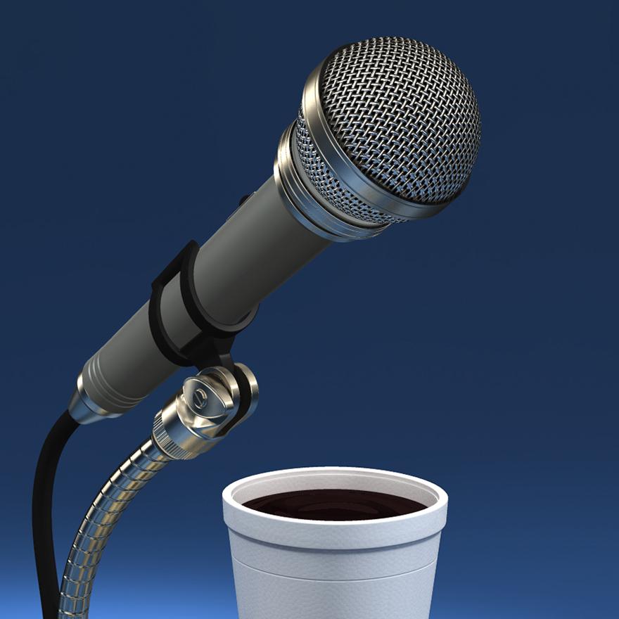 MicFS-coffee.jpg