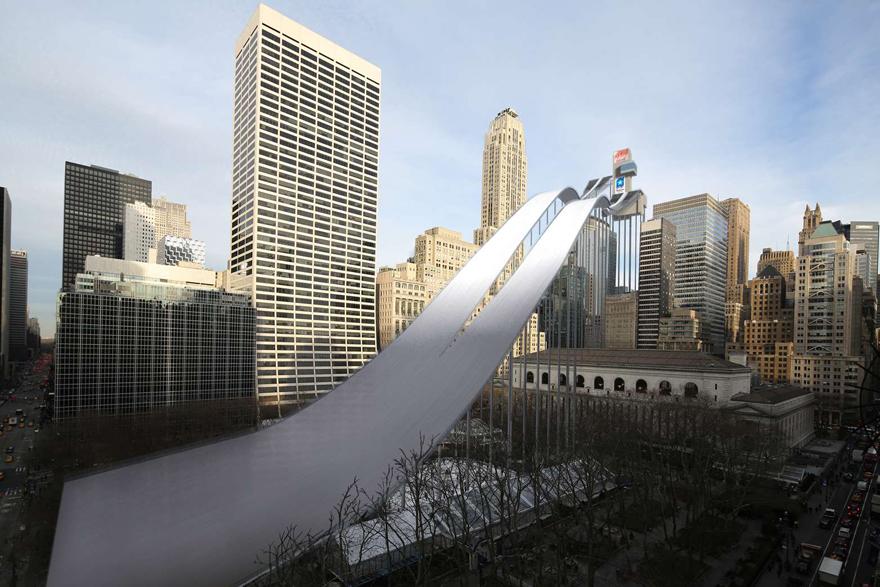 NYCOlympics-BryantPark.jpg