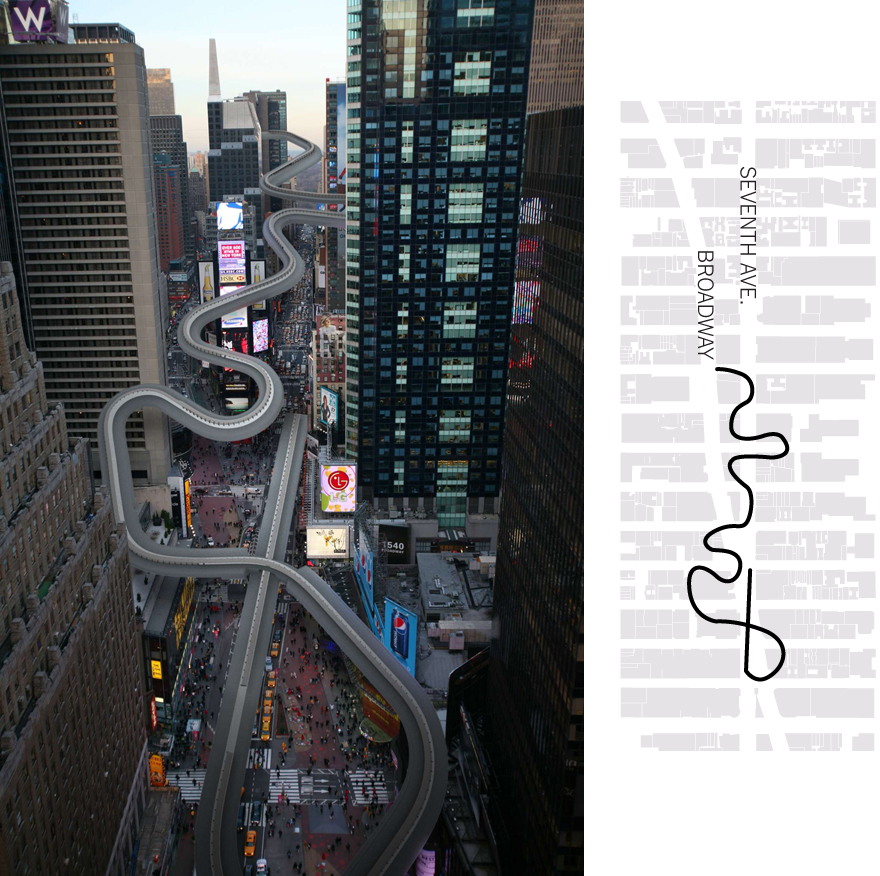 NYCOlympics-TimesSquare.jpg
