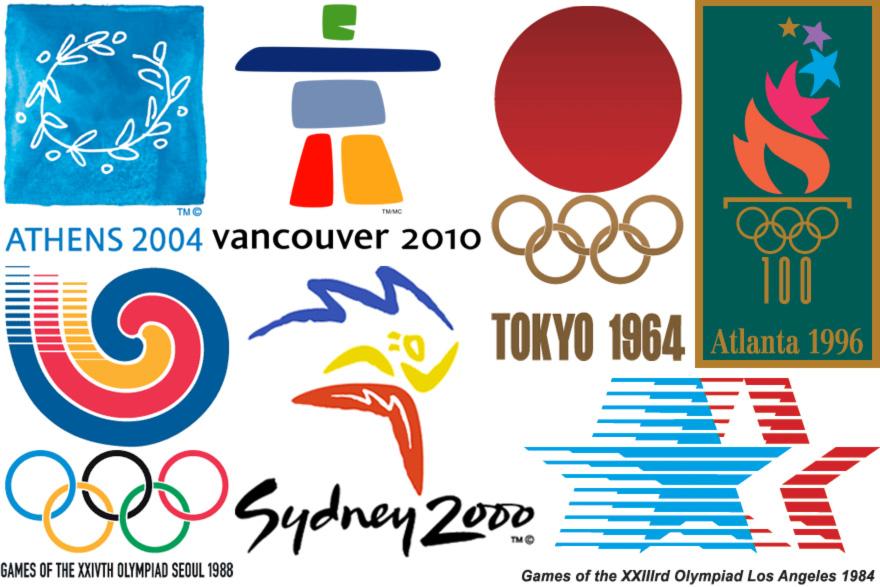 OlympicLogoCOMP.jpg