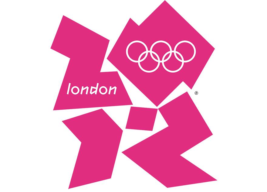 OlympicLogos-London.jpg