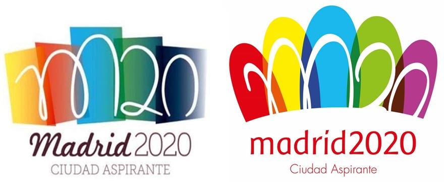 OlympicLogos-Madrid2020.jpg