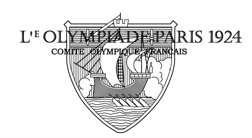OlympicLogos-Paris1924.jpg