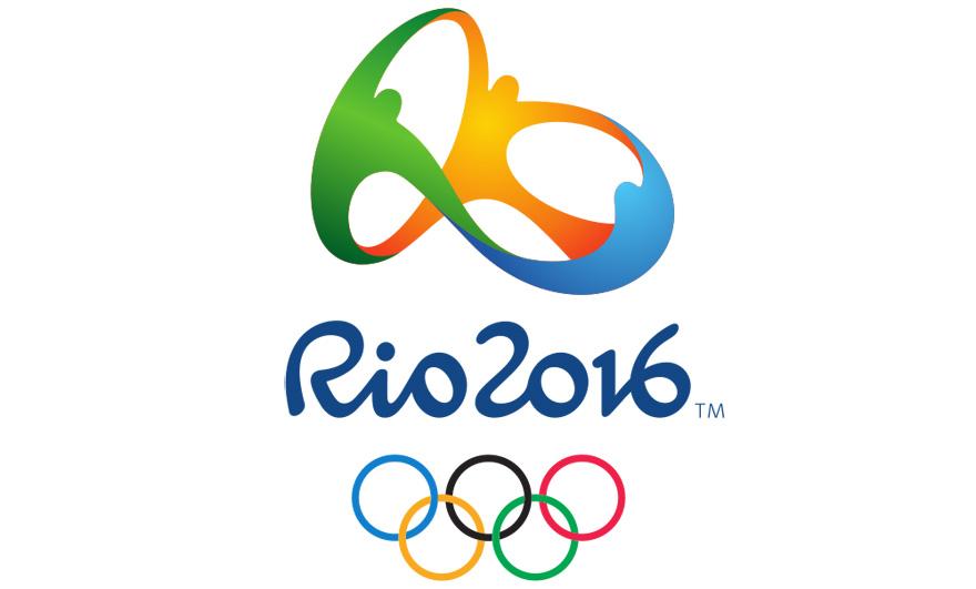 OlympicLogos-Rio.jpg
