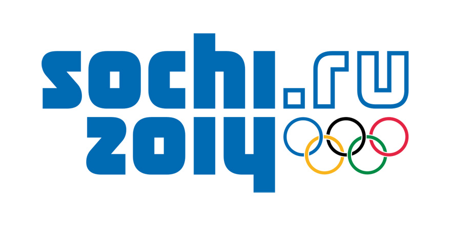 OlympicLogos-Sochi.jpg