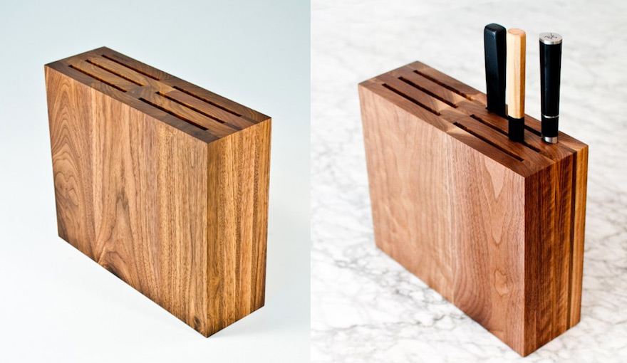 OnOurTable-Box-Knife-Block.jpg