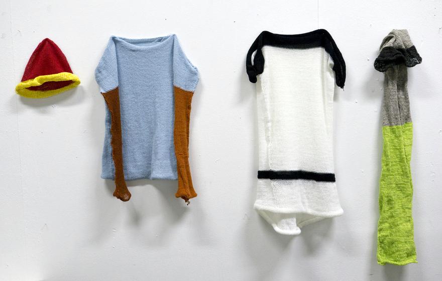 OpenKnit-Garments.jpg
