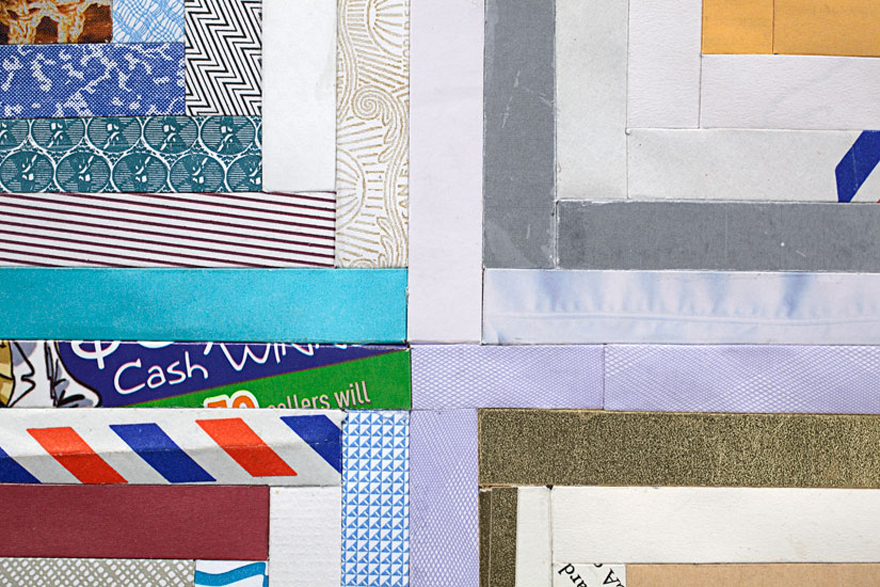 PaperQuilt-Detail.jpg