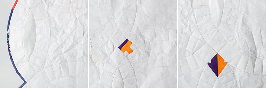 PaperQuilt-RoundEdgeComp.jpg