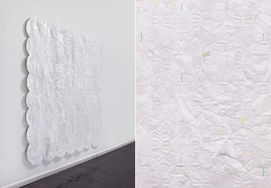 PaperQuilt-WallShotComp.jpg