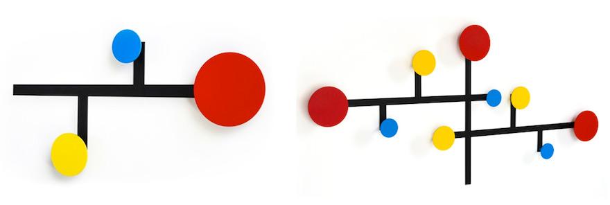 Presse-Citron-Piet-hanger.jpg
