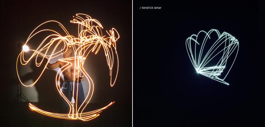RapLightPainting-Picasso.jpg
