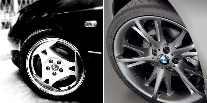 Saab-BMW.jpg