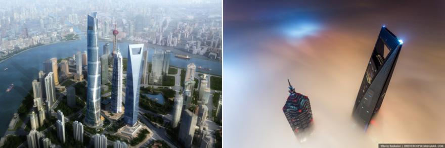 ShanghaiTower-COMP-1.jpg