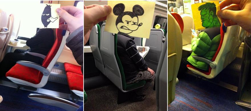 SubwayArt-CartoonComp3.jpg