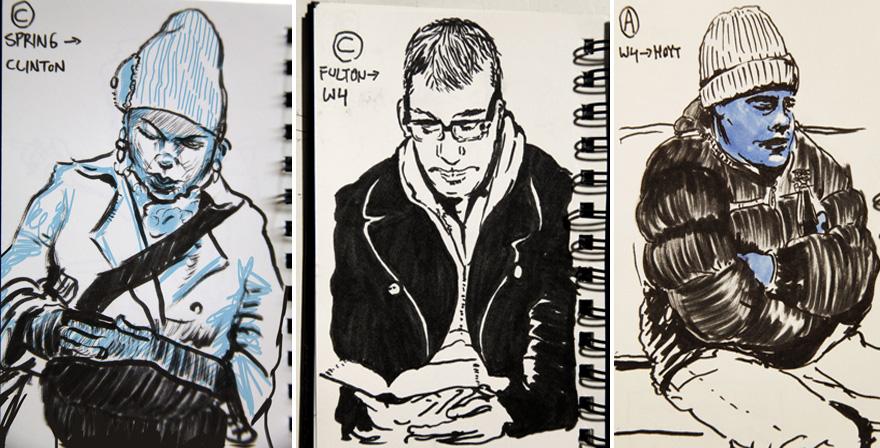 SubwayArt-SketchComp3.jpg