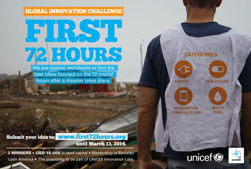 UNICEF-Lead.jpg