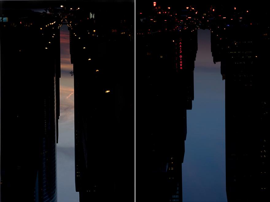 UpsideDownNYC-Comp2.jpg