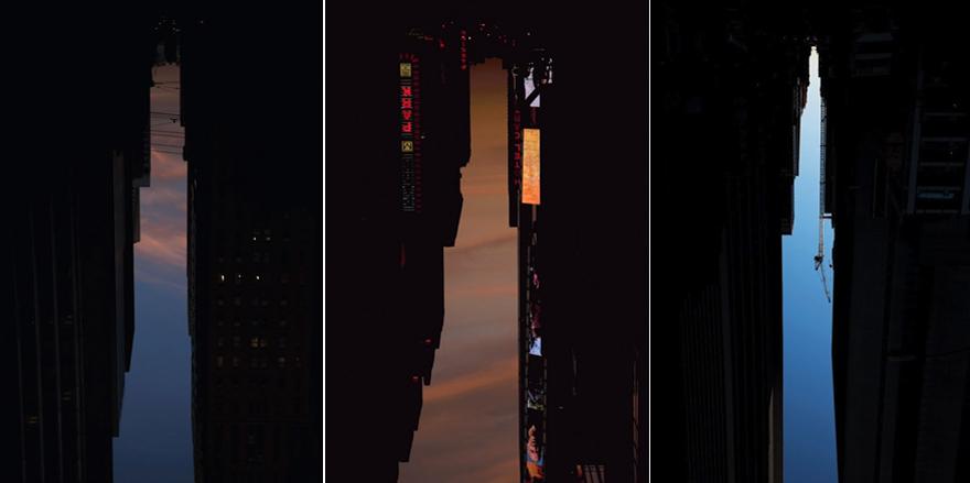 UpsideDownNYC-Comp3.jpg