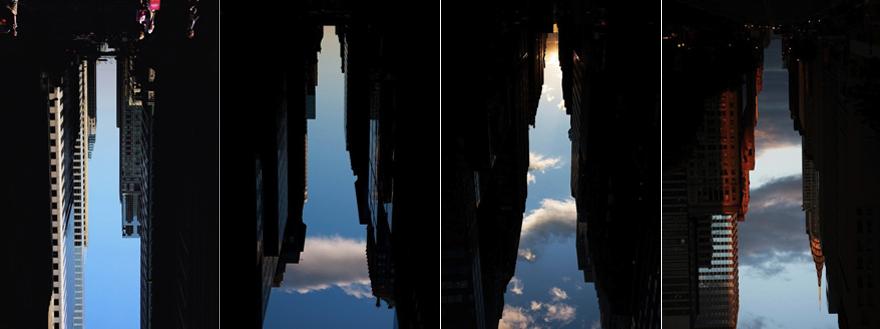 UpsideDownNYC-Comp4.jpg
