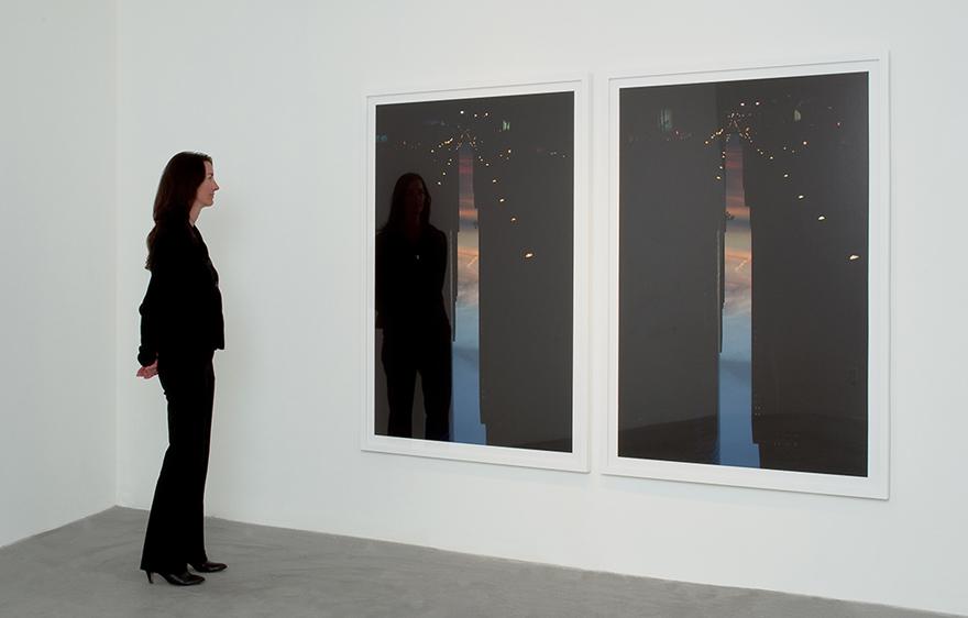 UpsideDownNYC-Gallery.jpg