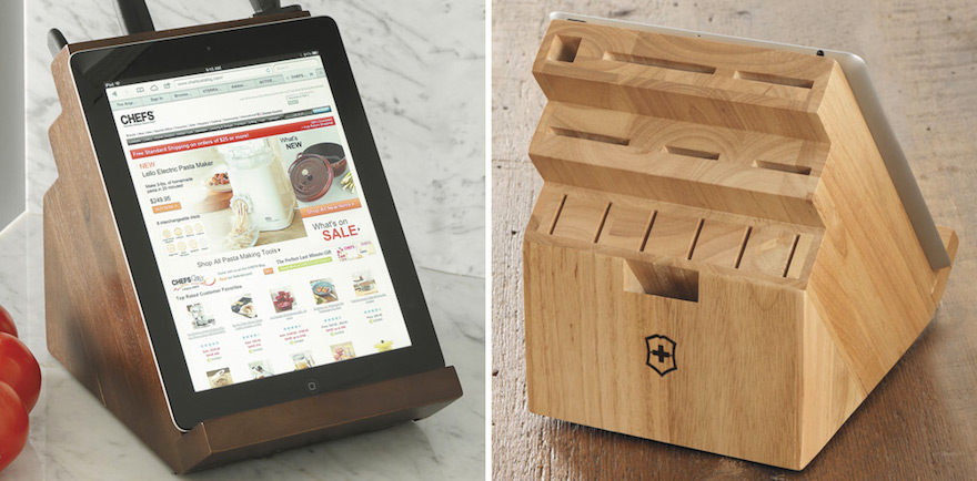 Victorinox-knife-block-tablet-stand.jpg