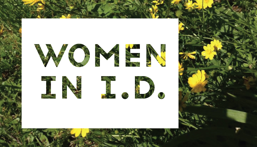 WomeninID-Lead2.jpg