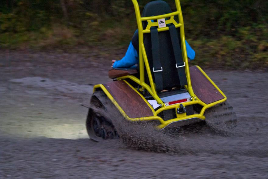 Ziesel-ITW-Dirt.jpg