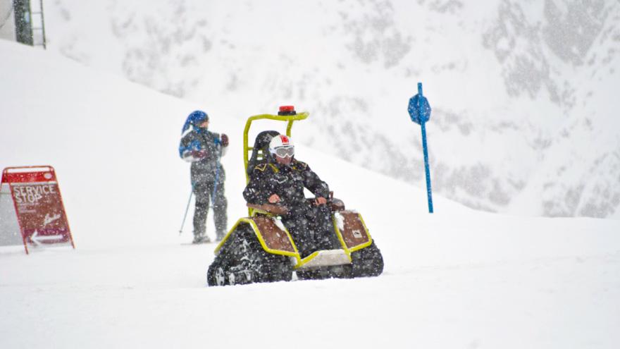 Ziesel-ITW-Snow-1.jpg