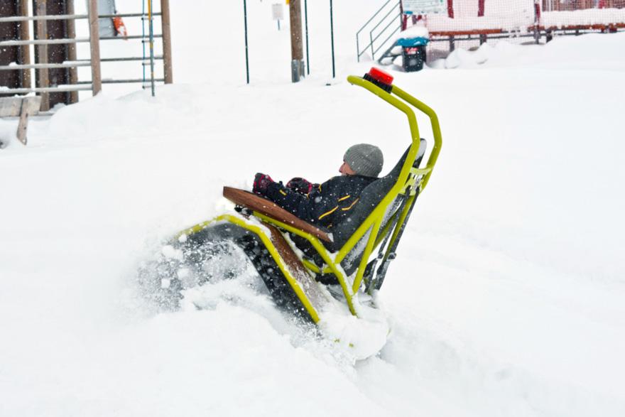 Ziesel-ITW-Snow-2.jpg