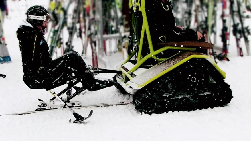 Ziesel-ITW-Snow-4.jpg