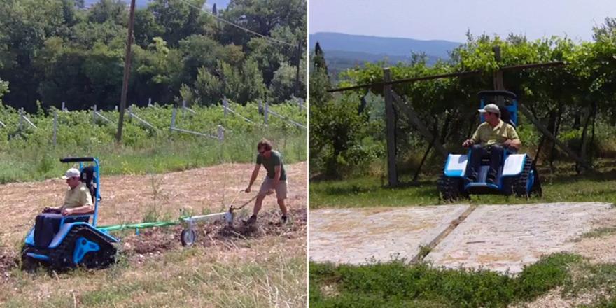 Ziesel-farming.jpg