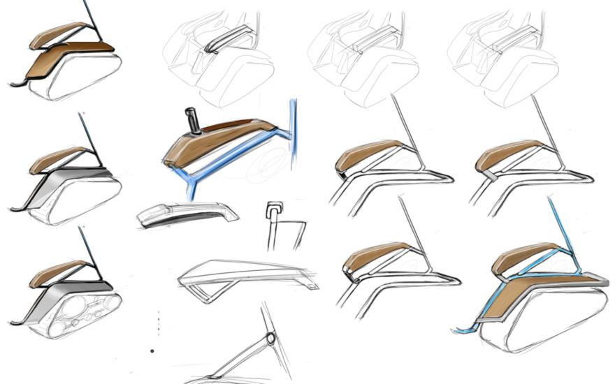 Ziesel-process-armrestDrawings-2.jpg