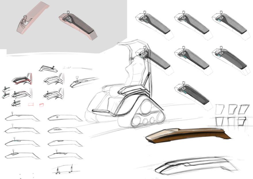 Ziesel-process-drawings.jpg