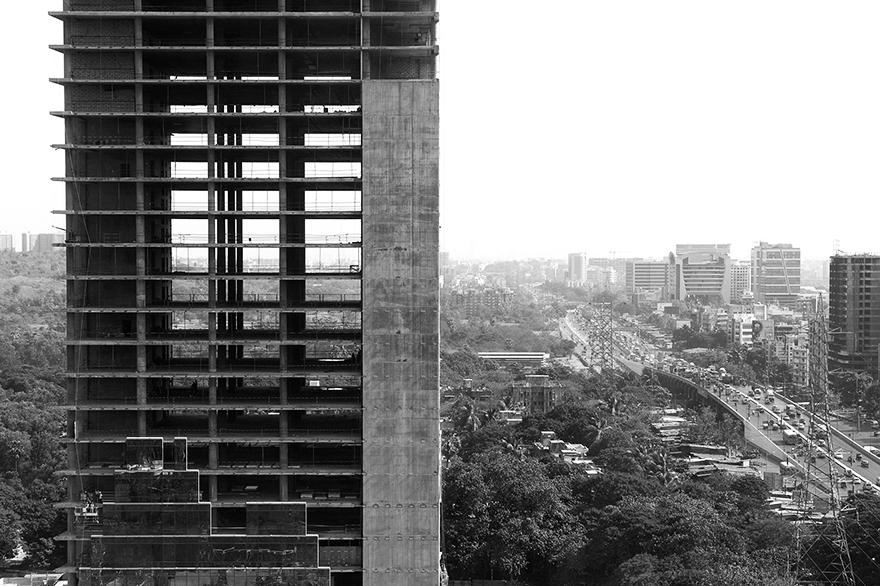 fynn-mumbai-core10.jpg