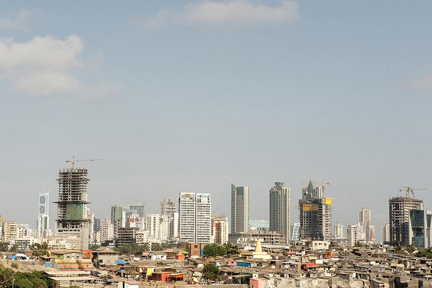 fynn-mumbai-core11.jpg