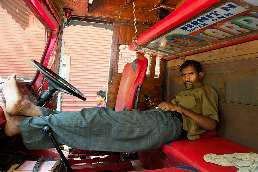 fynn-mumbai-core16.jpg