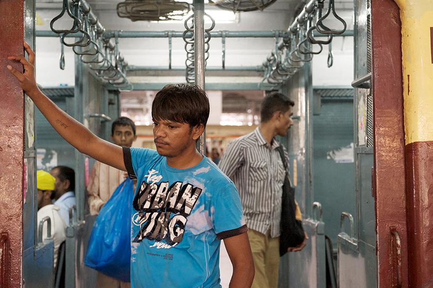 fynn-mumbai-core24.jpg